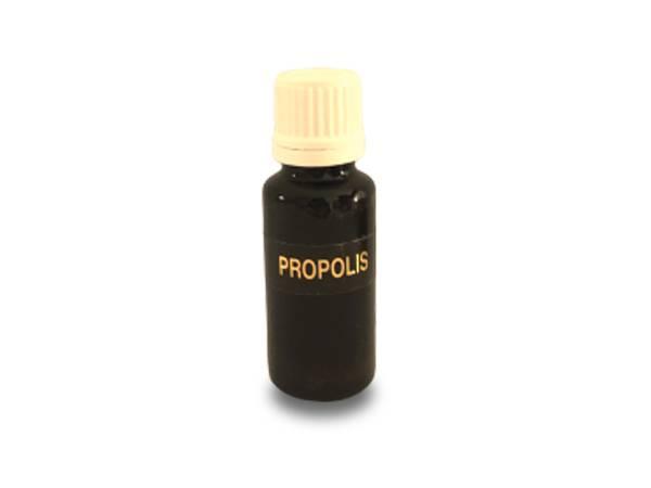 Flacon de propolis à vendre à Perpignan 66