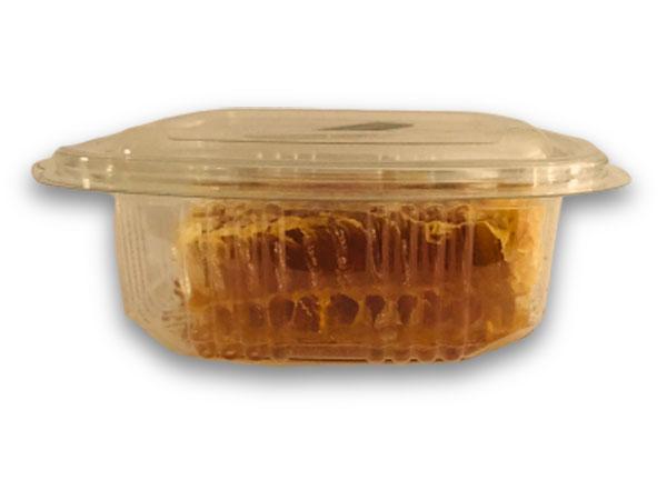 Miellerie vente de pain de miel naturel à Perpignan 66